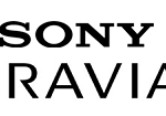 Sony Bravia Smart TV logo