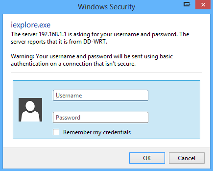 ddwrt-router-credentials