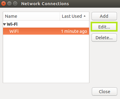 edit-wifi-settings