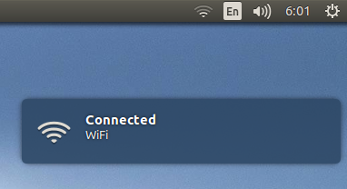 linux-wifi-logo-connected