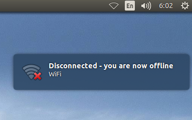 linux-wifi-logo-disconnected