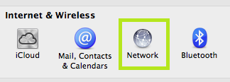 osx-network-settings