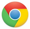 cear cache on Google Chrome