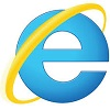 clear cache for Internet Explorer