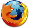 clear cache for Mozilla Firefox