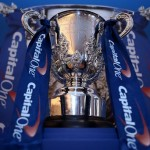 Watch online League Cup Final 2015 – Capital One Cup