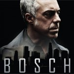 Watch Bosch online on Amazon Prime