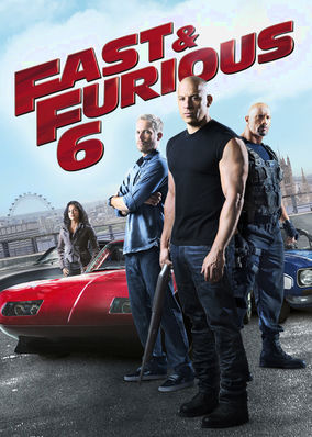 Watch Fast and Furious 7 online Fast_and_Furious_6