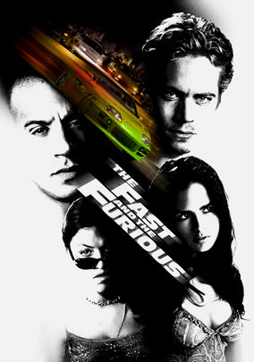 Watch Fast and Furious 7 online The_Fast_and_the_furious