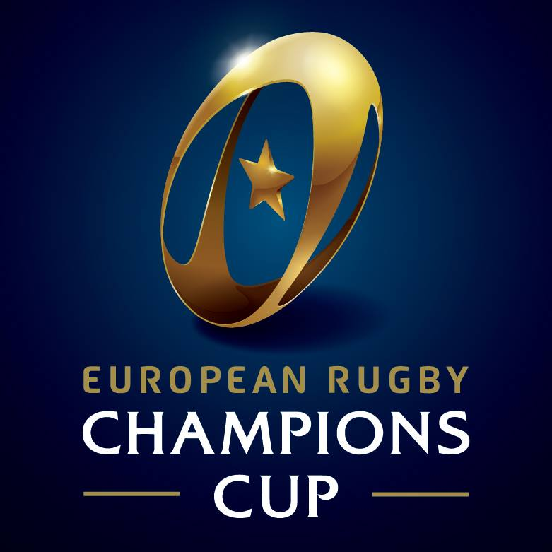European_Champions_Cup