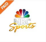 NBC_Sports