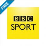 BBC_Sport
