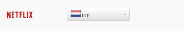 Netflix_Netherlands