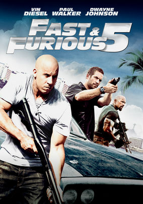 Watch Fast and Furious 7 online Fast_and_Furious_5
