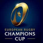 Rugby Champions Cup Road to the Final!