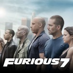 Watch Furious 7 online – All 7 movies