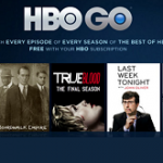 HBO GO for cable cutters!