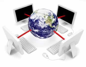 Paid DNS Services