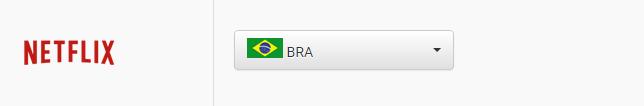 Netflix_Brazil