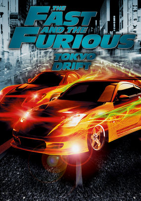 Watch Fast and Furious 7 online The_Fast_and_the_furious_Tokyo_Drift