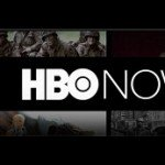 HBO NOW launch, apps and pricing details!