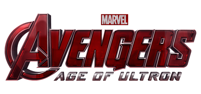 6221_avengers-age-of-ultron-prev[1]