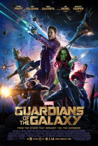 GOTG-poster[1]