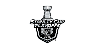 Stanley Cup 2015 logo