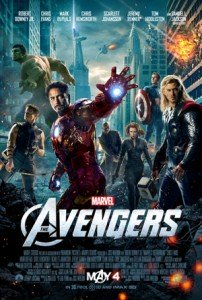 TheAvengers2012Poster[1]