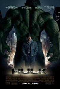 The_Incredible_Hulk_poster[1]