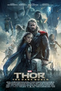 Thor_-_The_Dark_World_poster[1]