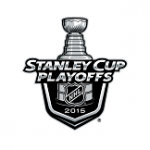 Watch NHL Stanley Cup Play Offs 2015 online!