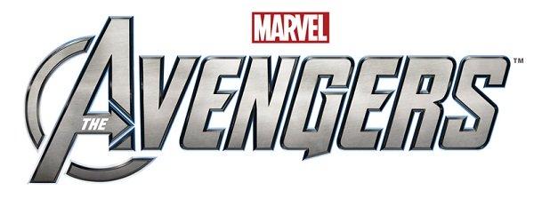 The_Avengers_Logo[1]