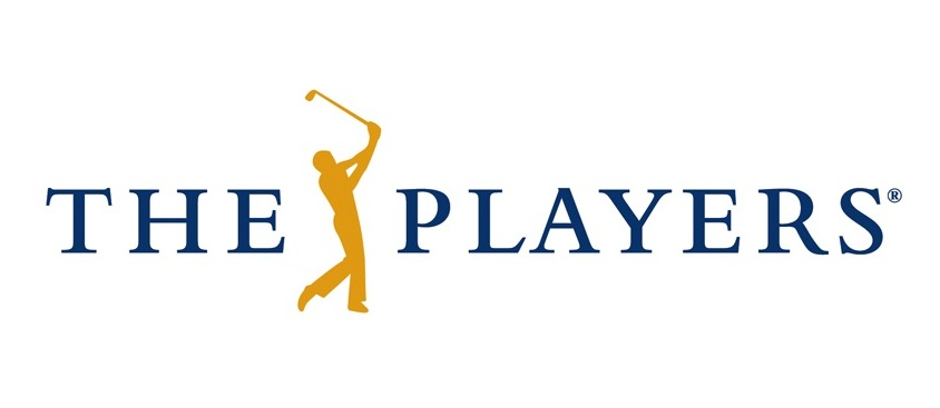Watch The Players Championship Online Logo