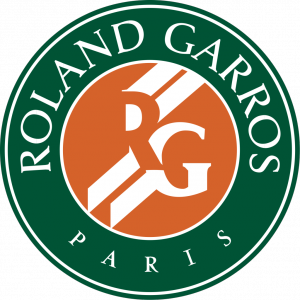 Watch ROLAND GARROS online
