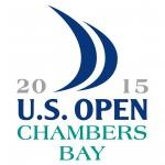 USA Open