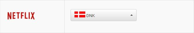 Netflix_Denmark
