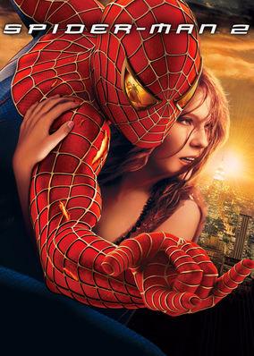 Spider_man_2_movie