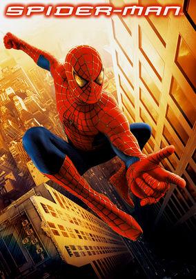Spider_man_movie