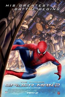 The_Amazing_Spider_Man_2_Movie