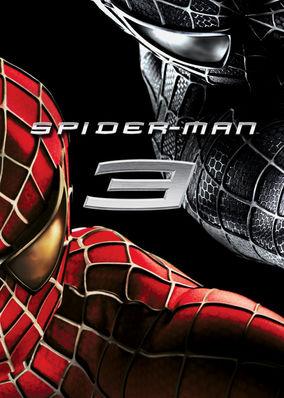 Spider_man_3_Movie