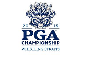 PGA Championship 2015 Logo