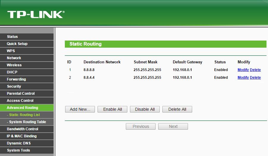 TP_Link_DNS