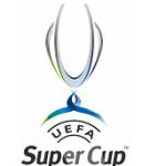 UEFA Super Cup 2015