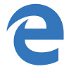 clear cache for Microsoft Edge