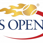 2015 Grand Slam US Open