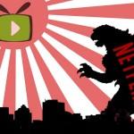 Media giant Netflix makes its way to Japan