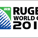 Watch Rugby World Cup 2015 Live online