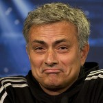 QUIZ: Mourinho Or False? Best Quotes