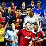 QUIZ: How Much Do You Know The History of Champions League?
